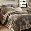 Sawyer Mill King Quilt