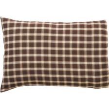 Rory Pillowcase Set