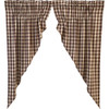 Rory Prairie Curtain Set