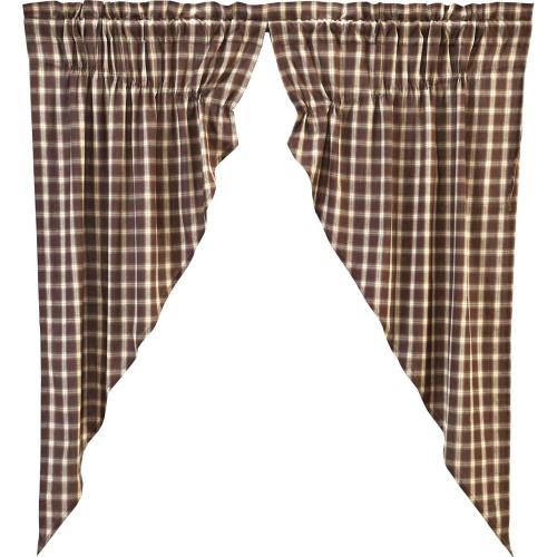 Rory Prairie Curtain Set