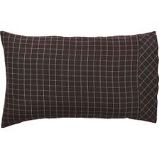 Wyatt Pillowcase