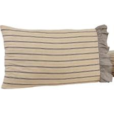 Sawyer Mill Pillowcase
