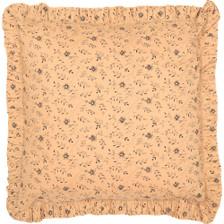 Maisie Fabric Euro Sham