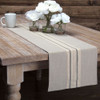 Sawyer Mill Table Runner
