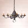Small Concord Chandelier