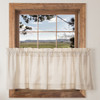 Simple Life Flax Natural Tier Set