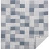 Sawyer Mill Blue Quilt