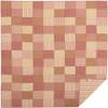 Sawyer Mill Red Quilt