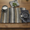 Hartwick Chindi Placemat Set