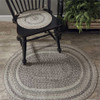 Hartwick Braided Chair Pad