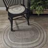 Hartwick Braided Chair Pad