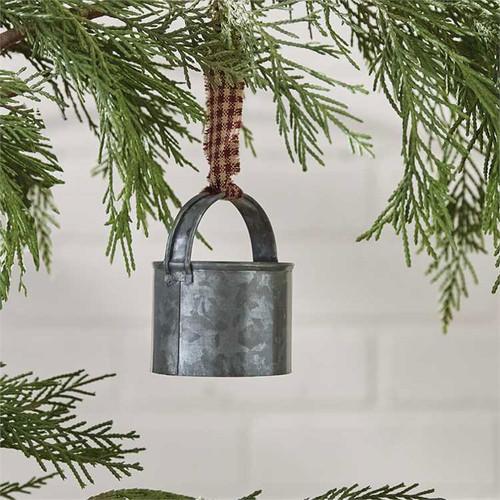 Biscuit Cutter Ornament Set
