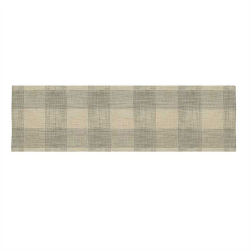 Chesney Table Runner - Natural