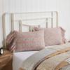 Kaila Standard Pillowcase Set