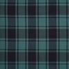 Pine Grove Prairie Curtain Set - Closeup