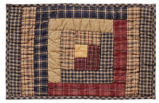 Millsboro Quilted Placemat