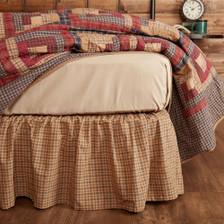 Millsboro Bedskirt