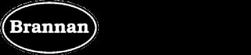 brannan-logo.png