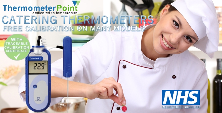 catering-banner-2.jpeg