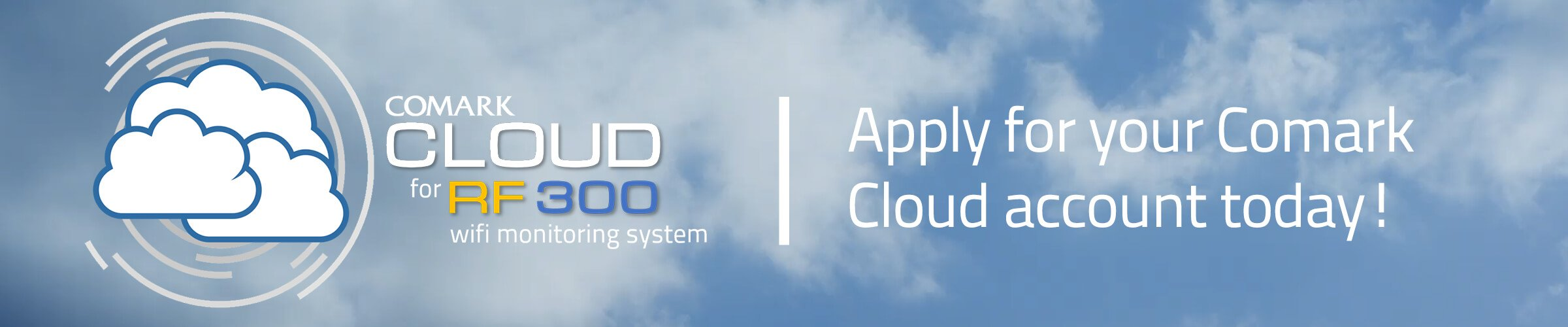 comark-cloud-banner-2019.jpg
