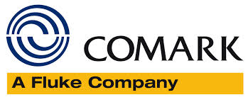 comark-logo-thermometer-point.png