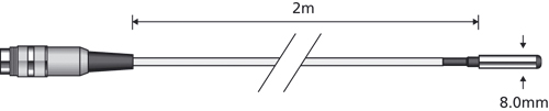 dx28l-diagram.jpg