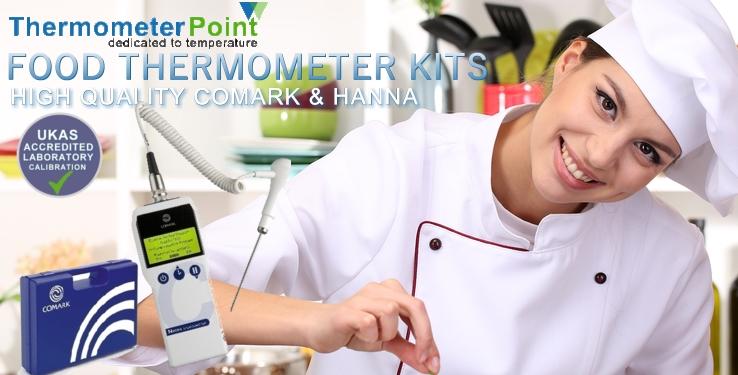 food-thermometer-kits-2019.jpeg