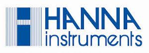 hanna-instruments-logo.jpg