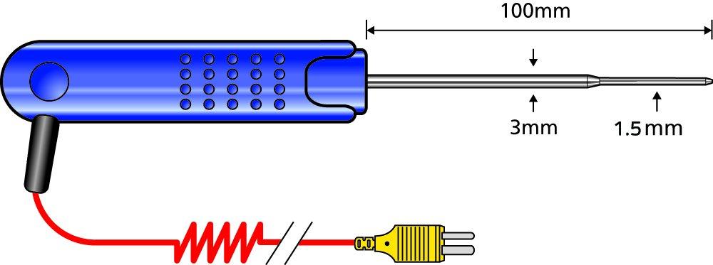 pk19m-diagram-01.jpg
