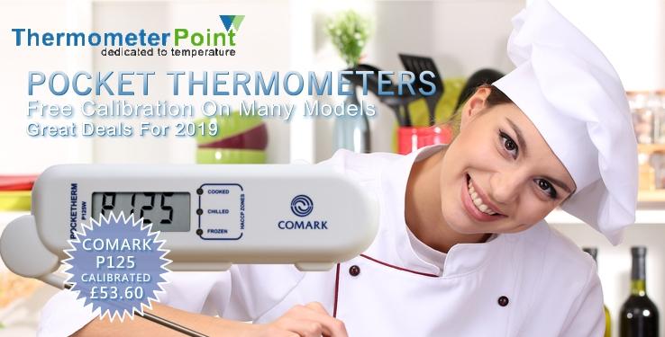 pocket-folding-thermometers-2019.jpeg