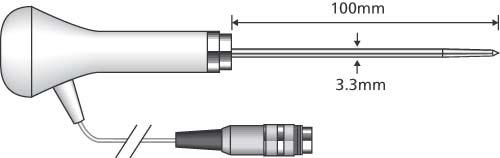 px22l-02-diagram.jpg