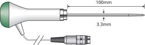 px24l-diagram.jpg