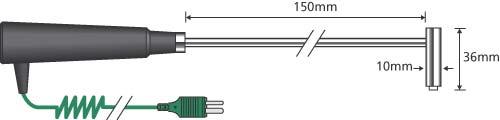 sk25m.jpg
