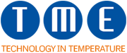 tme-logo.png