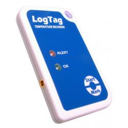 TMELOG1100 - Data Logger With Internal Sensor | Thermoeter Point