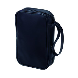 AC315 Soft Carry Case - Designed for use with KM28B, C Series, KM330/340