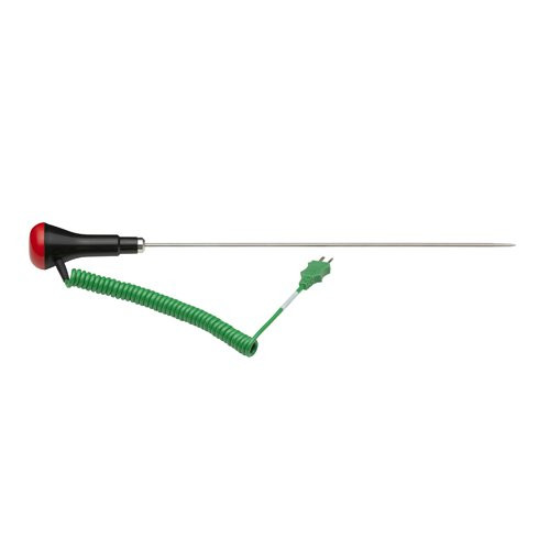 Comark PK29M Standard Industrial Probe | Thermometer Point