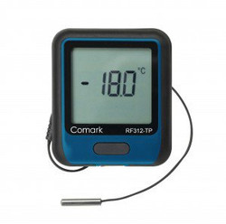 WiFi Temperature Data Logger Comark RF312-TP | Thermometer Point