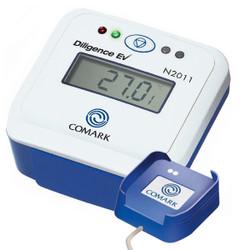 N2011 starter Kit | Thermometer point