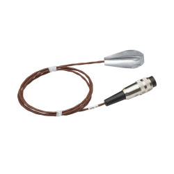 Comark ST23L Between Pack Probe - Type T Thermocouple | Thermometer Point