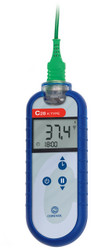 Comark C28 Type K Industrial Thermometer | Thermometer Point