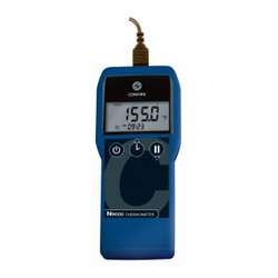 Comark N9005 Industrial Thermometer - Type T or K | Thermometer Point