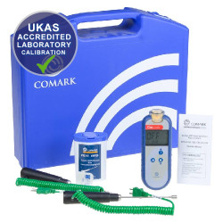 Comark C28 Legionella Kit | Thermometer Point