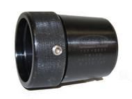 DRP Performance Hub Bearing Spacer for Metric Hubs US Patent No 6,312,162