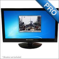 Streambox Media Player Pro for Windows