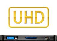 Chroma UHD Software Subscription