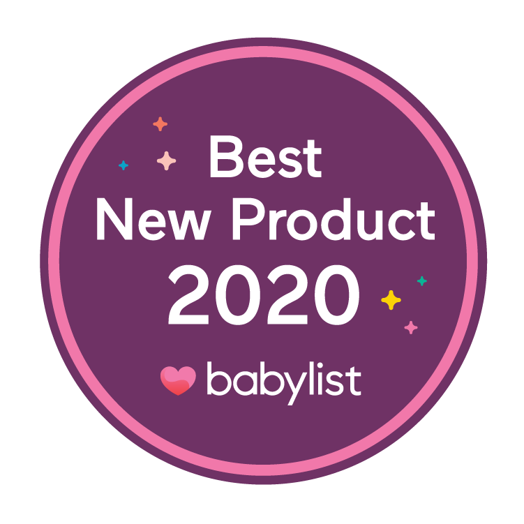 best-new-products-badge-2020-02-02.png
