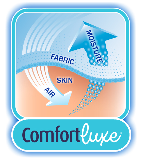 HALO comfortluxe fabric-icon.jpg