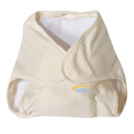 HALO® Healthy Hips® diaper cover - Replacement Cover