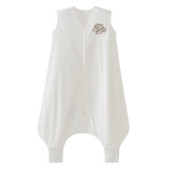 HALO® SleepSack® Big Kids Lightweight Knit  | Cream Hedgehog